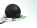 FWA desktop wallpapers|free hq hd wallpapers FWA