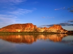 Rainbow Valley  Northern Territory  Australia desktop wallpapers|free hq hd wallpapers Rainbow Valley  Northern Territory  Australia
