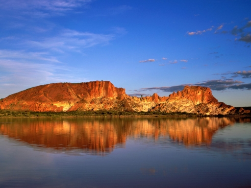 Rainbow Valley  Northern Territory  Australia desktop wallpapers. Rainbow Valley  Northern Territory  Australia free hq wallpapers. Rainbow Valley  Northern Territory  Australia