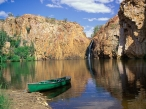 McArthur River  Northern Territory  Australia desktop wallpapers|free hq hd wallpapers McArthur River  Northern Territory  Australia
