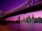 Brisbane  Queensland  Australia desktop wallpapers|free hq hd wallpapers Brisbane  Queensland  Australia