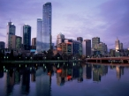 Yarra River  Melbourne  Australia desktop wallpapers|free hq hd wallpapers Yarra River  Melbourne  Australia