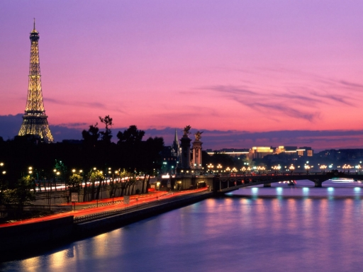 Dusk Before Dawn  Paris  France desktop wallpapers. Dusk Before Dawn  Paris  France free hq wallpapers. Dusk Before Dawn  Paris  France