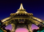 Beneath the Eiffel Tower  Paris  France desktop wallpapers|free hq hd wallpapers Beneath the Eiffel Tower  Paris  France