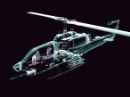 3D helicopter desktop wallpapers|free hq hd wallpapers 3D helicopter