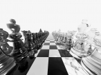 Chess desktop wallpapers|free hq hd wallpapers Chess