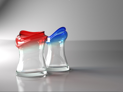 3D jar desktop wallpapers. 3D jar free hq wallpapers. 3D jar