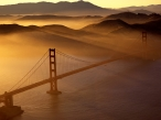 Golden gate bridge desktop wallpapers|free hq hd wallpapers Golden gate bridge