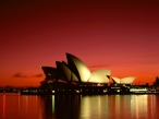 Sydney opera house desktop wallpapers|free hq hd wallpapers Sydney opera house