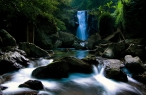 Waterfall desktop wallpapers|free hq hd wallpapers Waterfall
