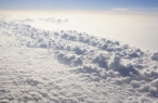 Clouds desktop wallpapers|free hq hd wallpapers Clouds