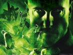 Command   Conquer     green crystal desktop wallpapers|free hq hd wallpapers Command   Conquer     green crystal