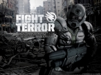 Fight terror desktop wallpapers|free hq hd wallpapers Fight terror