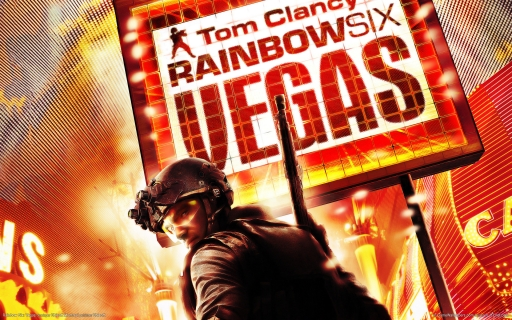 Tom Clancy   Rainbow desktop wallpapers. Tom Clancy   Rainbow free hq wallpapers. Tom Clancy   Rainbow