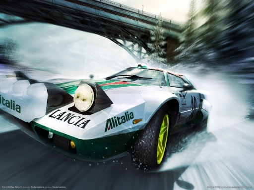 CMR    Lancia desktop wallpapers. CMR    Lancia free hq wallpapers. CMR    Lancia