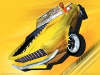 Crazy taxi     high roller desktop wallpapers|free hq hd wallpapers Crazy taxi     high roller