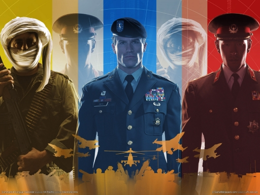 Command   Conquer   soldiers desktop wallpapers. Command   Conquer   soldiers free hq wallpapers. Command   Conquer   soldiers