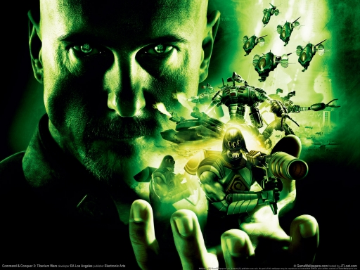 Command   Conquer     green desktop wallpapers. Command   Conquer     green free hq wallpapers. Command   Conquer     green