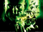 Command   Conquer     green desktop wallpapers|free hq hd wallpapers Command   Conquer     green