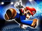 Yo  Mario desktop wallpapers|free hq hd wallpapers Yo  Mario