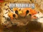 Command   Conquer   generals desktop wallpapers|free hq hd wallpapers Command   Conquer   generals