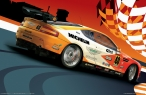 Forza Motosport desktop wallpapers|free hq hd wallpapers Forza Motosport