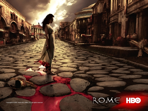 Rome desktop wallpapers. Rome free hq wallpapers. Rome
