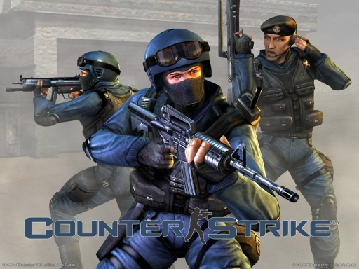 Counter Strike desktop wallpapers. Counter Strike free hq wallpapers. Counter Strike