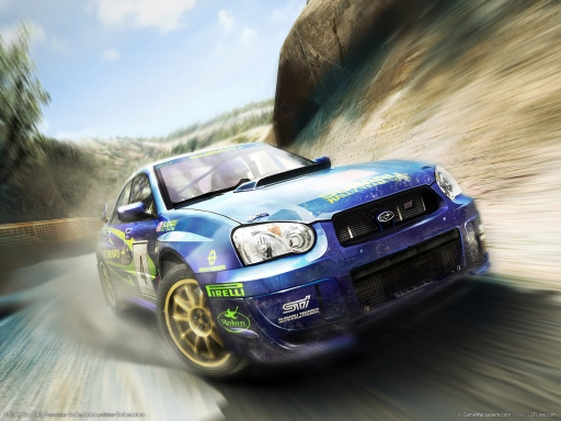 CMR    subaru desktop wallpapers. CMR    subaru free hq wallpapers. CMR    subaru