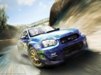 CMR    subaru desktop wallpapers|free hq hd wallpapers CMR    subaru