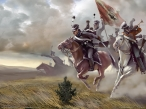 Cossacks II   Horse riders desktop wallpapers|free hq hd wallpapers Cossacks II   Horse riders