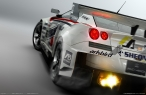 Ridge Racer desktop wallpapers|free hq hd wallpapers Ridge Racer