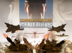 C C   generals desktop wallpapers|free hq hd wallpapers C C   generals
