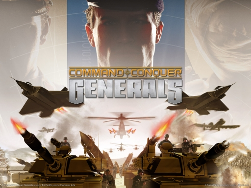 C C   generals desktop wallpapers. C C   generals free hq wallpapers. C C   generals