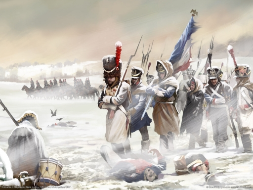 Cossacks II   Napoleonic wars desktop wallpapers. Cossacks II   Napoleonic wars free hq wallpapers. Cossacks II   Napoleonic wars