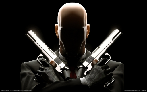 Hitman     guns desktop wallpapers. Hitman     guns free hq wallpapers. Hitman     guns