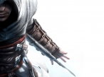 Assassin s Creed   Preparations for killing desktop wallpapers|free hq hd wallpapers Assassin s Creed   Preparations for killing