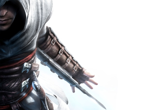 Assassin s Creed   Preparations for killing desktop wallpapers. Assassin s Creed   Preparations for killing free hq wallpapers. Assassin s Creed   Preparations for killing