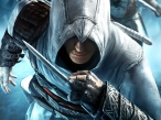Assassin s Creed  front side desktop wallpapers|free hq hd wallpapers Assassin s Creed  front side