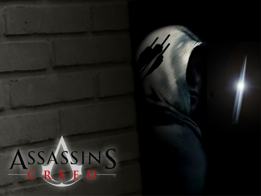 Assassin s Creed in hidden desktop wallpapers. Assassin s Creed in hidden free hq wallpapers. Assassin s Creed in hidden