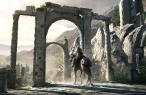 Assassin Creed   rider desktop wallpapers|free hq hd wallpapers Assassin Creed   rider