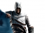 Assassin s Creed   in surveillance desktop wallpapers|free hq hd wallpapers Assassin s Creed   in surveillance