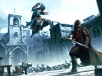 Assassin s Creed jump desktop wallpapers|free hq hd wallpapers Assassin s Creed jump