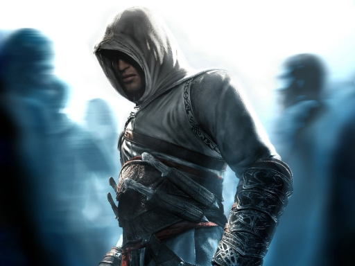 Assassin s Creed desktop wallpapers. Assassin s Creed free hq wallpapers. Assassin s Creed