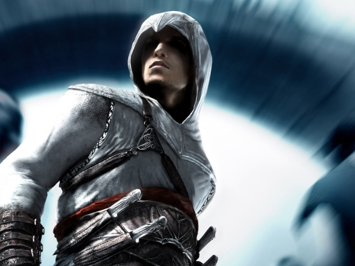 Assassin s Creed killer desktop wallpapers. Assassin s Creed killer free hq wallpapers. Assassin s Creed killer
