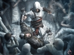 Assassin s Creed   killing desktop wallpapers|free hq hd wallpapers Assassin s Creed   killing
