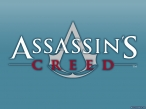 Assassin s Creed Logo desktop wallpapers|free hq hd wallpapers Assassin s Creed Logo