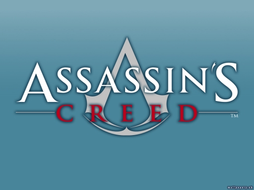 Assassin s Creed Logo desktop wallpapers. Assassin s Creed Logo free hq wallpapers. Assassin s Creed Logo