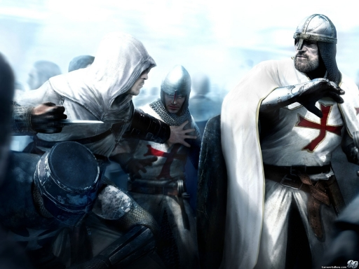 Assassin s Creed   Kill time desktop wallpapers. Assassin s Creed   Kill time free hq wallpapers. Assassin s Creed   Kill time