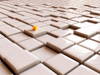 White cubes desktop wallpapers|free hq hd wallpapers White cubes